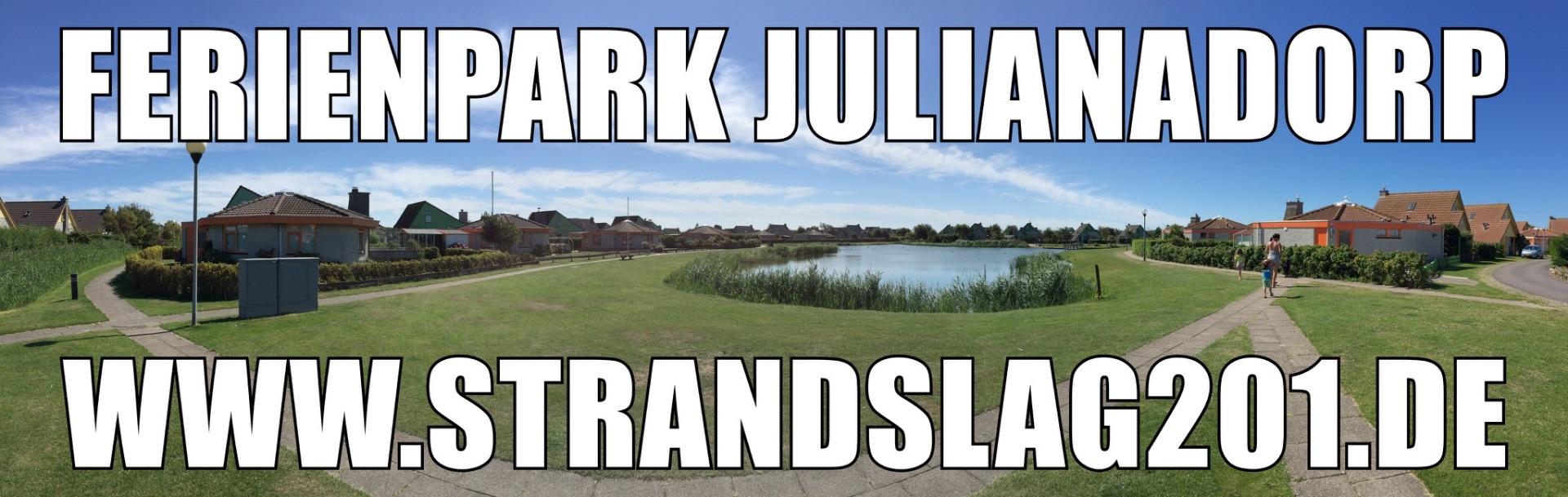 Ferienpark Julianadorp Privatvermietung